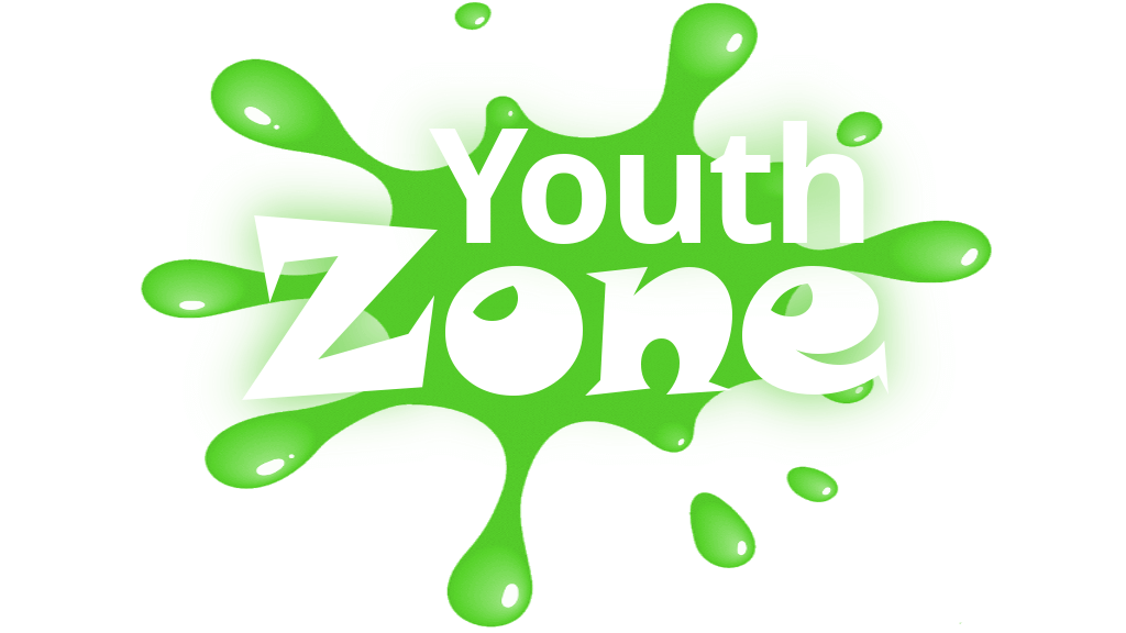 Youth Zone 1 Club
