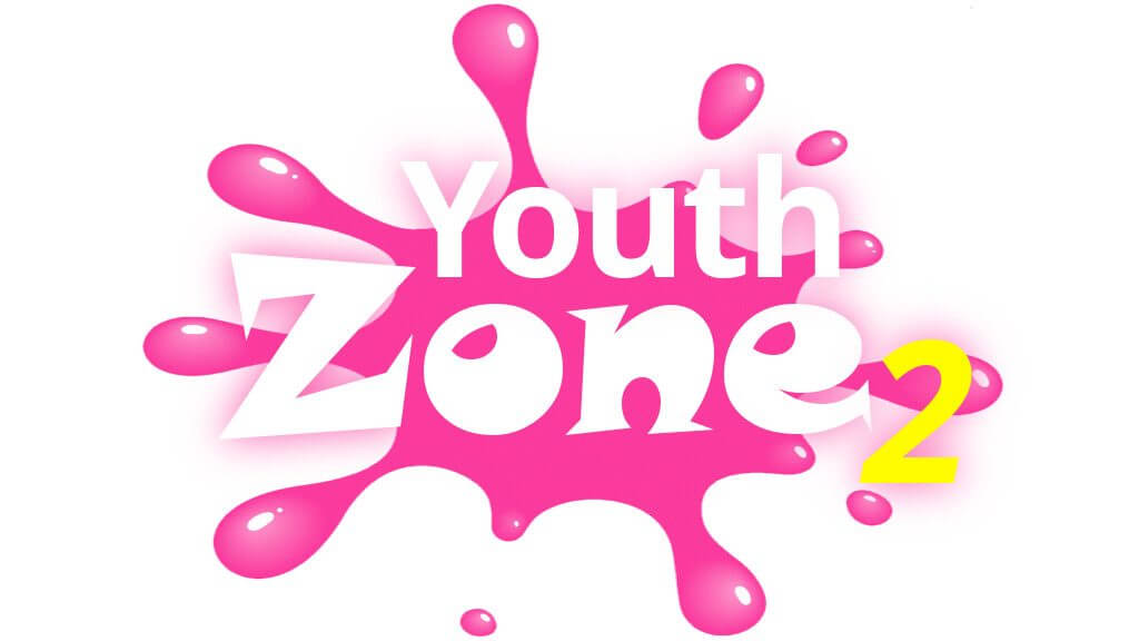 Youth Zone 2 Club