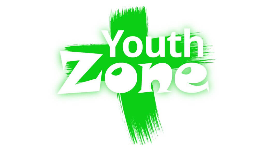 Youth Zone 1