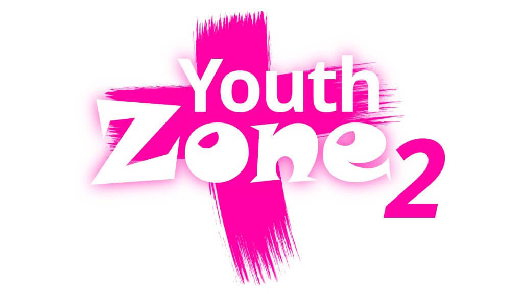 Youth Zone 2