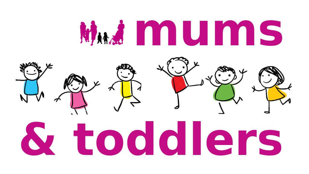 Mums and Toddlers