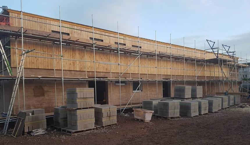 sbc-new-building-1