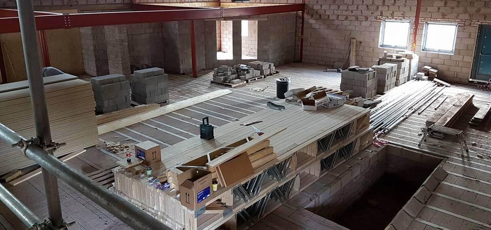 sbc-new-building-2