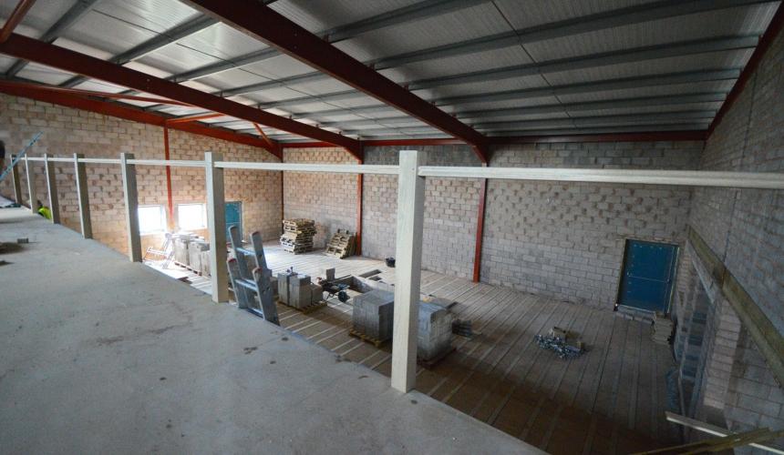 sbc-new-building-5