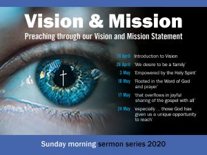 SBC Vision & Mission series 2020_web-banner2